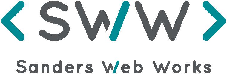 Sanders Web Works